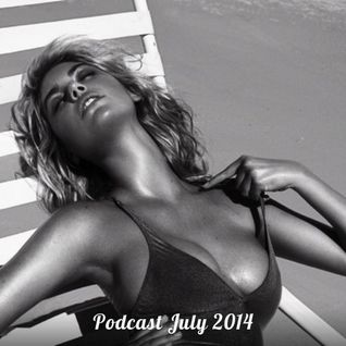 Podcast July 2014