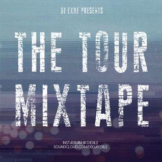 The Tour pt. 2