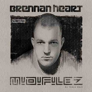 Brennan Heart - Remember, Remember...(Qlimax 2009 Outro Input)
