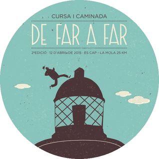 Mauro Cossa/Formentera: De Far a Far