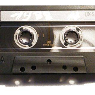 Bryan G - Kool FM - 1995