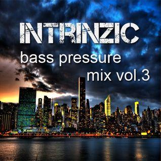 intrinzic_bass_pressure_mix_vol3