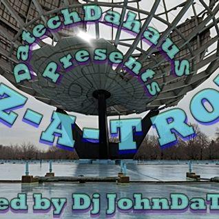 Jazz-A-Tronic