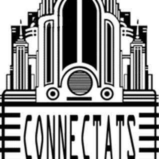 Connectats-Magazine de Tecnologia 10 marzo 2013