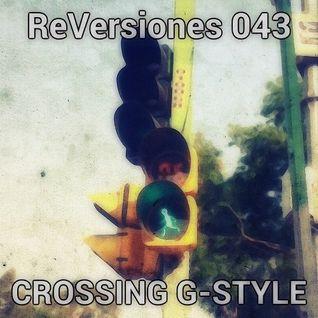 ReVersiones 043
