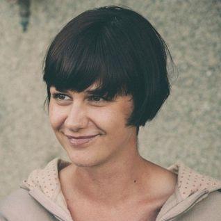 Nina Šošková - O projekte Vytvorené na Slovensku