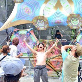 muni mix 2015.11.29【一期一会 set】