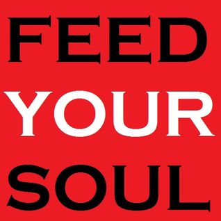 Feed Your Soul 3