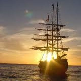 Come On My Boat (Los Piratas Ibiza 2010)