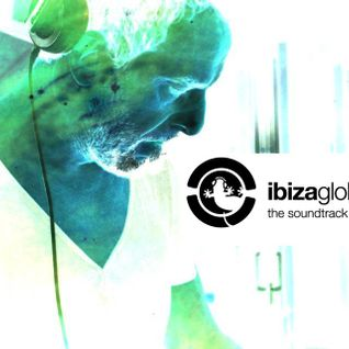 Fabrizio Marra ibizaglobalradio Episode # 21