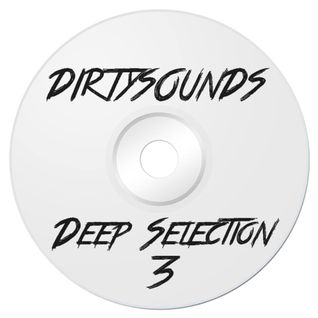 Deep Selection vol3