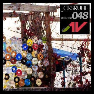 JorsRuhe 048 (Special Extended 2012 Set)