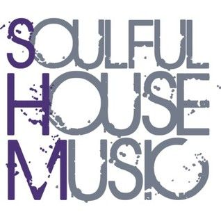 Sexy Soulful House