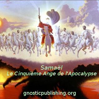 Les Fils de Samaël
