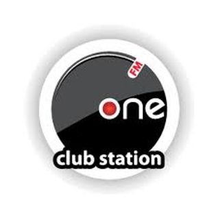 One Fm Live Studio Daylight Mix (30.11.2007)