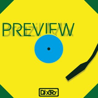 DJ x3Ro - Brazil-Mix [PREVIEW] 04-26-12 | visit: DJ-x3Ro.com