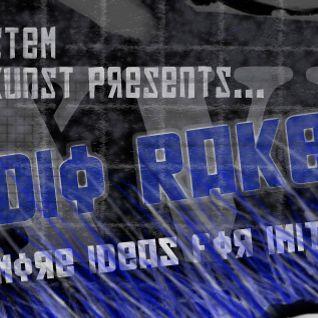 Radio Raketa – Even More Ideas For Imitators #16
