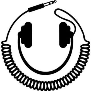 SoulShyne Juice 107.2 - 15:01:12