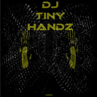 DJ Tiny Handz Final Mix Pt. 2