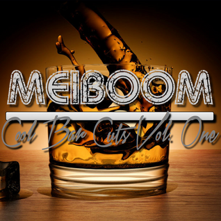 meibOOm Cool Bar Cuts Vol. One