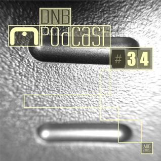 DNB_PODCAST_034