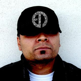 EPM Podcast 58 - Santiago Salazar