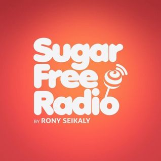 Sugar Free Radio #112