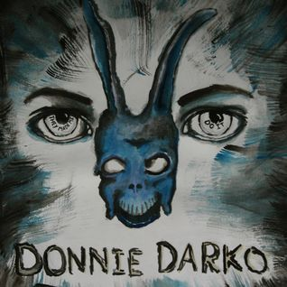 Daniele Palmas - Donnie Darko