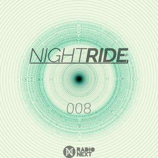 NIGHTRIDE 008