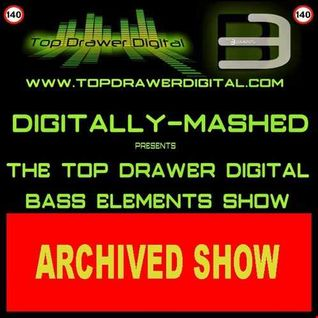 DM TopDrawerDigitalBassElements030516