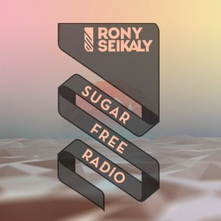 Sugar Free Radio #91