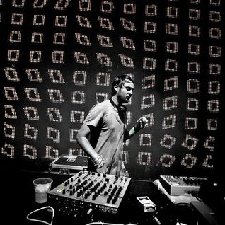 Paul Ritch live @ Voltt Loves Summer (27.08.11)