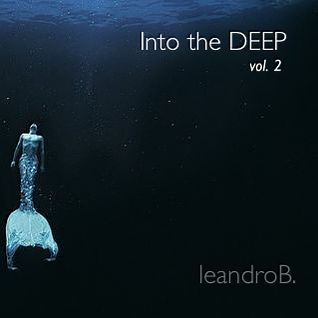 Into the DEEP vol. 2
