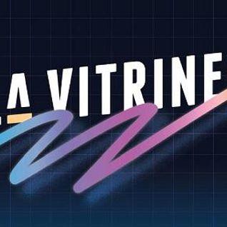 La Vitrine -  Buzzpack#22 - Compilation (Sélection par Shabs & Nphs)