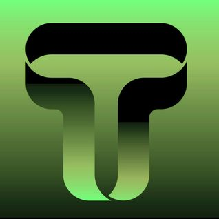 Transitions with John Digweed -  13th December 2011