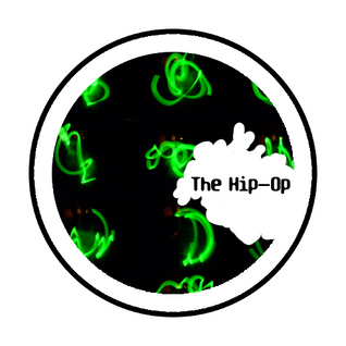 The Hip-Op Podcast #112