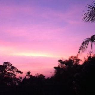SF Mix For Tropical Transit Radio Bali Mix #SFAT12