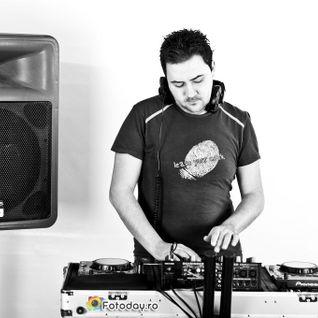 DJ Valiku Tech House vol.39