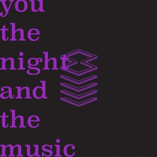 You, the Night and the Music #184