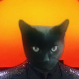 Daft Punk Ate My Kitten Mix