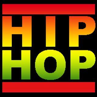 DJ Mylz - 'Redi Knightz' Reggae vs Hip Hop Mash Up
