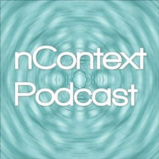 nContext Podcast - Vol.5