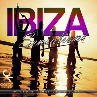 Ibiza Sensations 102 @ Hotel W Doha (Qatar) 16 Oct. 27 Nov. 31 Dec.