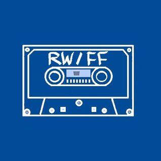 RW/FF Radio - 19/05/2014