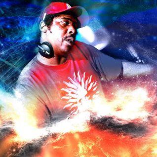 Bryan Gee (V Recordings) @ DJ Friction Radio Show, BBC Radio 1 (03.05.2016)