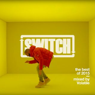 Switch | The Best Of 2015