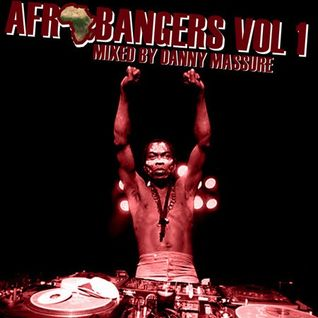 Afro Bangers Vol 1