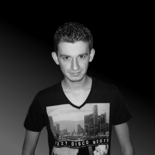 HausGardian - DJ CONTEST BASE EDMF 2014