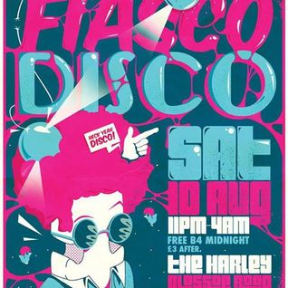 Fiasco Disco - Volume II