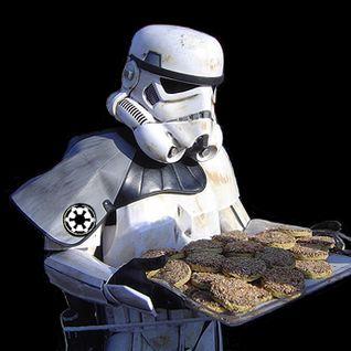 We Have Cookies Vol 2
